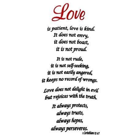 love_closeupl