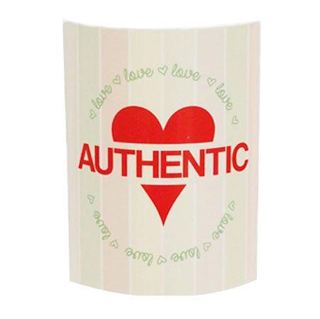authentic_closeup