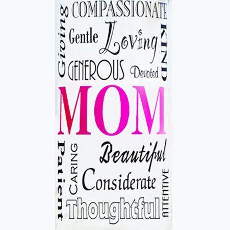 mom_closeup