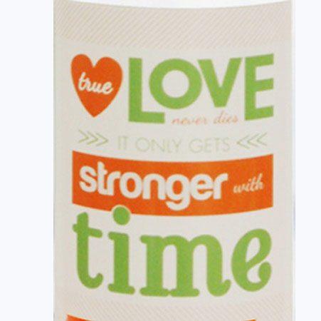 stronglove_closeup