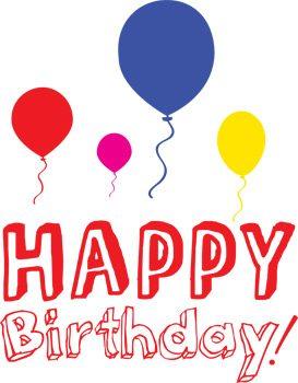 happy-birthday-baloon-closeup
