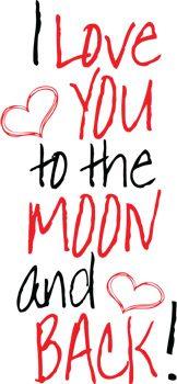 i-love-you-to-the-moon-closeup