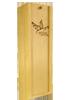 Wood$16.99